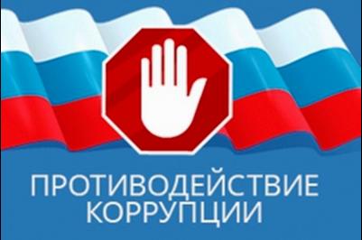 Режевской дом интернат для престарелых и инвалидов дома престарелых ростовской области проживает